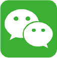wechat_icon